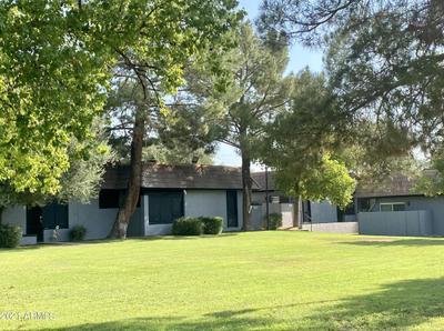 9005 W Elm St #5, Phoenix, AZ 85037