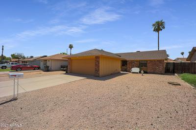 9013 W Flower St, Phoenix, AZ 85037