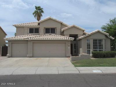 902 W Kathleen Rd, Phoenix, AZ 85023