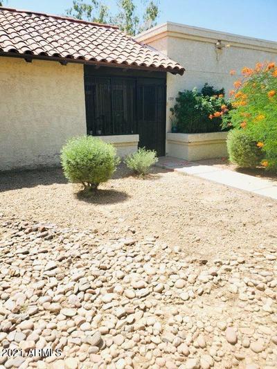 9020 W Highland Ave #130, Phoenix, AZ 85037