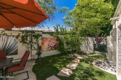 9029 S 47th Pl, Phoenix, AZ 85044