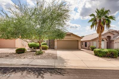 911 E Mohawk Dr, Phoenix, AZ 85024