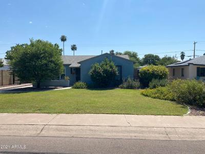 911 W Montecito Ave, Phoenix, AZ 85013