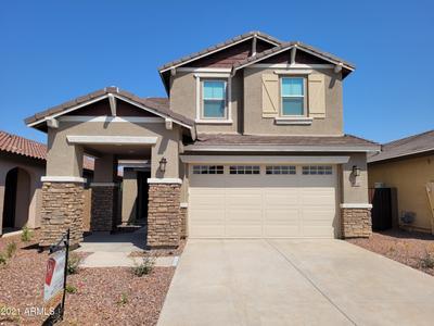 9114 W Sells Dr, Phoenix, AZ 85037
