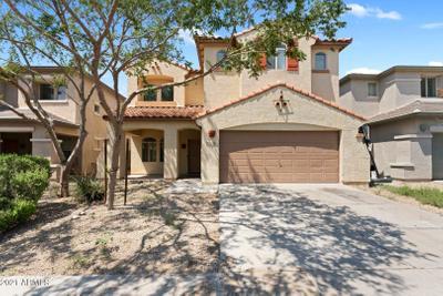 9126 W Cypress St, Phoenix, AZ 85037