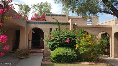 914 E Cochise Dr, Phoenix, AZ 85020