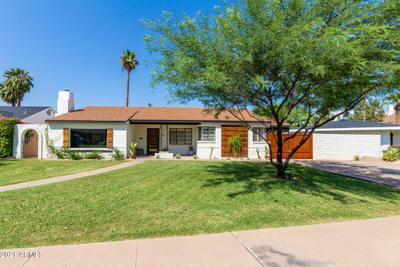 928 W Campus Dr, Phoenix, AZ 85013