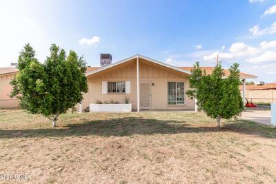 934 E Carson Rd, Phoenix, AZ 85042