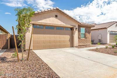 9362 W Devonshire Ave, Phoenix, AZ 85037