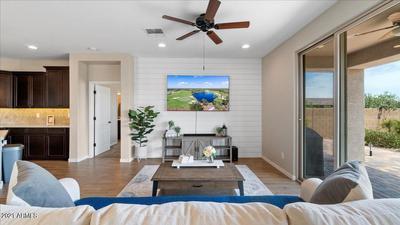 9429 W Meadowbrook Ave, Phoenix, AZ 85037 MLS #6258282 Image 1 of 25