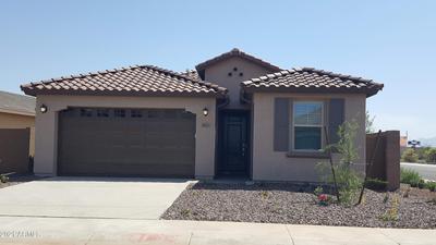 9433 W Devonshire Ave, Phoenix, AZ 85037
