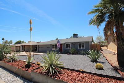 9446 N 16th St, Phoenix, AZ 85020