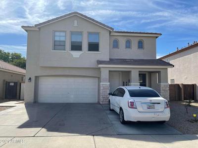 9509 W Elm St, Phoenix, AZ 85037