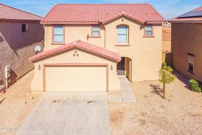 9522 W Monte Vista Rd, Phoenix, AZ 85037