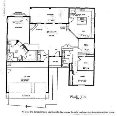 6498 E Alwick Way Prescott Valley Az 86314 Mls 1023167