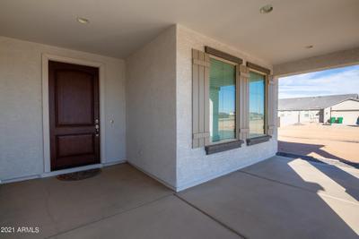 1566 W Gail Rd, Queen Creek, AZ 85142