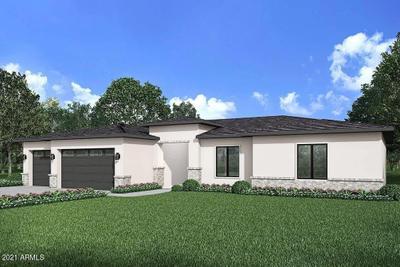 28041 N Quintana Pl, Queen Creek, AZ 85142