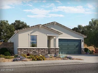 4586 W Greenleaf Dr, Queen Creek, AZ 85142