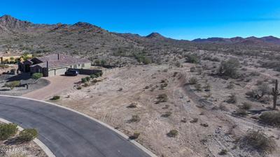 9371 W Santa Cruz Ave, Queen Creek, AZ 85142