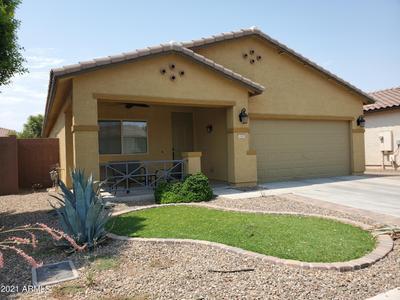 1387 W Apricot Ave, San Tan Valley, AZ 85140