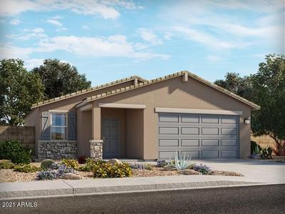 4560 W Greenleaf Dr, San Tan Valley, AZ 85142