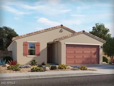 4574 W Greenleaf Dr, San Tan Valley, AZ 85142