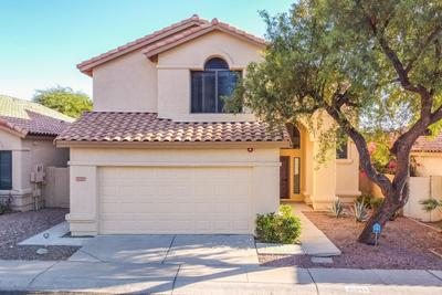 10043 E Sheena Dr, Scottsdale, AZ 85260