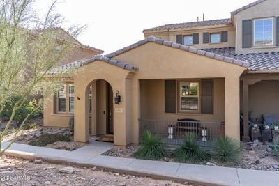 10056 E Bell Rd, Scottsdale, AZ 85260