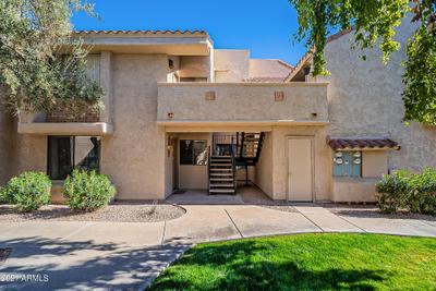 10115 E Mountain View Rd #1095, Scottsdale, AZ 85258