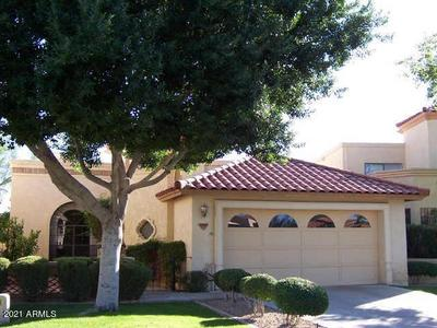10557 E Fanfol Ln, Scottsdale, AZ 85258