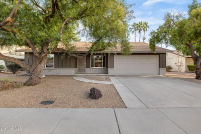 10699 E Mescal St, Scottsdale, AZ 85259