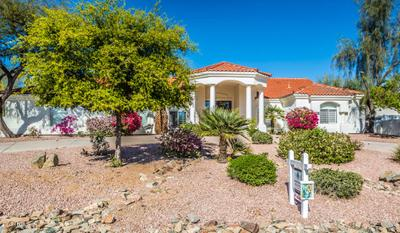 10800 E Cactus Rd #25, Scottsdale, AZ 85259