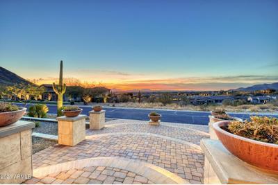 10931 N 139th St, Scottsdale, AZ 85259