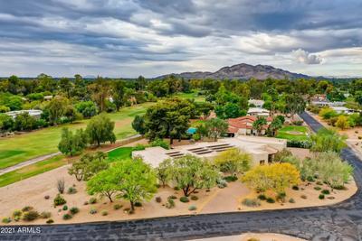 11660 N Saint Andrews Way, Phoenix, AZ 85254 MLS #6229532 Image 1 of 49