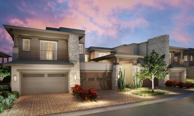 11673 N 136th St #2024, Scottsdale, AZ 85259