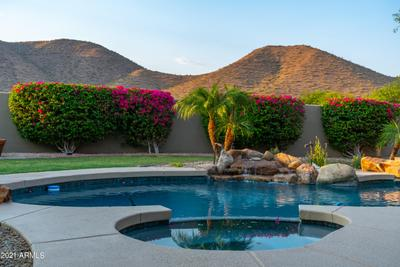 11714 E Charter Oak Dr, Scottsdale, AZ 85259