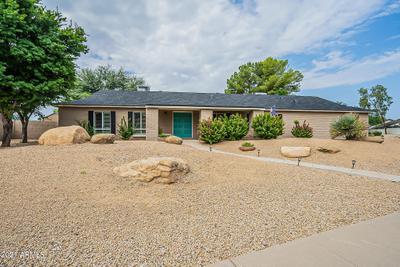 12246 N 59th St, Scottsdale, AZ 85254