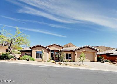 12840 E Wethersfield Rd, Scottsdale, AZ 85259