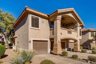 14000 N 94th St #1070, Scottsdale, AZ 85260