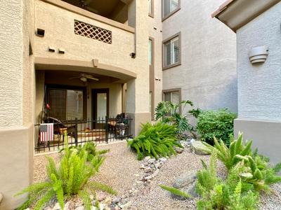 14000 N 94th St #1155, Scottsdale, AZ 85260