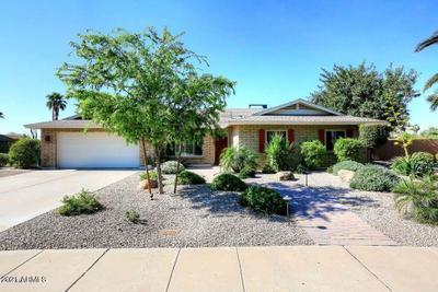14426 N 62nd Pl, Scottsdale, AZ 85254