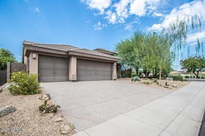 14436 N 67th Pl, Scottsdale, AZ 85254