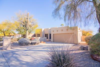 14601 N 63rd St, Scottsdale, AZ 85254