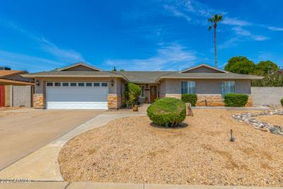 14826 N 60th St, Scottsdale, AZ 85254