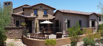 17776 N 93rd Way, Scottsdale, AZ 85255