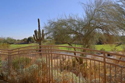 19550 N Grayhawk Dr #1127, Scottsdale, AZ 85255