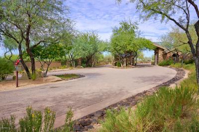 24163 N 91st St, Scottsdale, AZ 85255