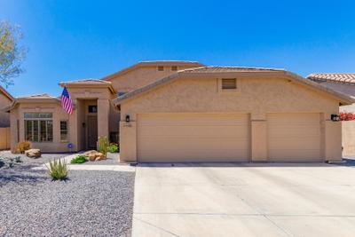 24328 N 74th Pl, Scottsdale, AZ 85255