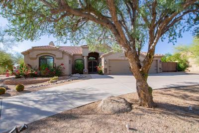 26550 N 86th St, Scottsdale, AZ 85255