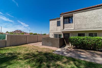 2938 N 61st Pl #101, Scottsdale, AZ 85251